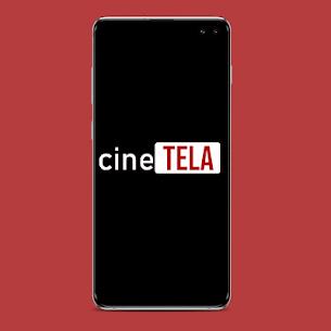 CineTela Oficial 1