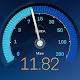 Download Medidor de velocidad Internet For PC Windows and Mac