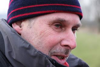 Photo: Eric geniet van 't frisse weer