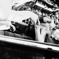Wedding photographer Elena Andreychuk (pani-helen). Photo of 07.04.2016