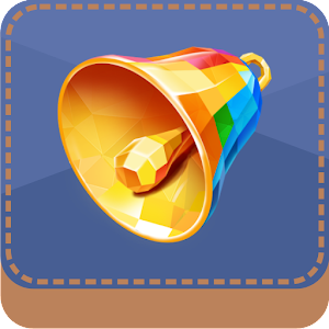 Ringtones Collection.apk 1.0