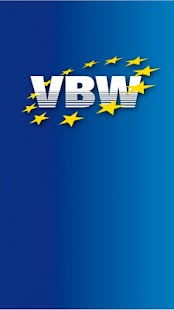 VBW- screenshot thumbnail