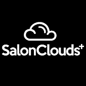 Salon Clouds Checkin App