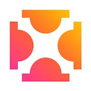 ManyHats — Free Habit Tracker & Micro Journal