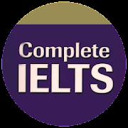 خودآموز زبان انگلیسی Complete IELTS (دمو)