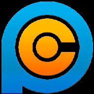 Радио онлайн - PCRADIO (FULL)