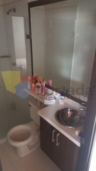 apartamento en venta el esmeraldal 679-10426