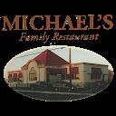 Michael Restaurant APK