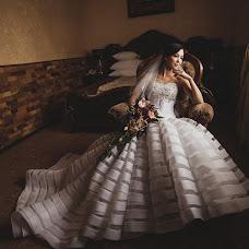 Wedding photographer Nikolay Tugen (TYGEN). Photo of 29.02.2016