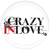 Crazyinlove UK