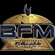 Bahamas Faith Ministries