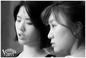 Photo: Portrait photography / black and white goo.gl/B1OsX8