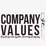 Company Values Foresight