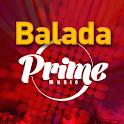 Balada Prime icon