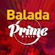 Balada Prime Download on Windows