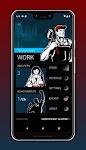 screenshot of Productivity Challenge Timer
