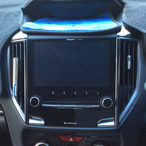インプレッサ スポーツ GT7のカスタム事例画像 白獅子さんの2020年08月27日06:11の投稿