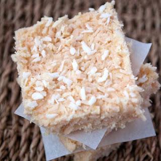 Gluten, Grain, Dairy, Egg, Nut, and Seed Free, Autoimmune Paleo Recipe