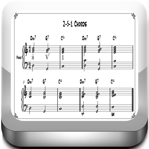 App Insights Easy Piano Chords For Beginner Apptopia