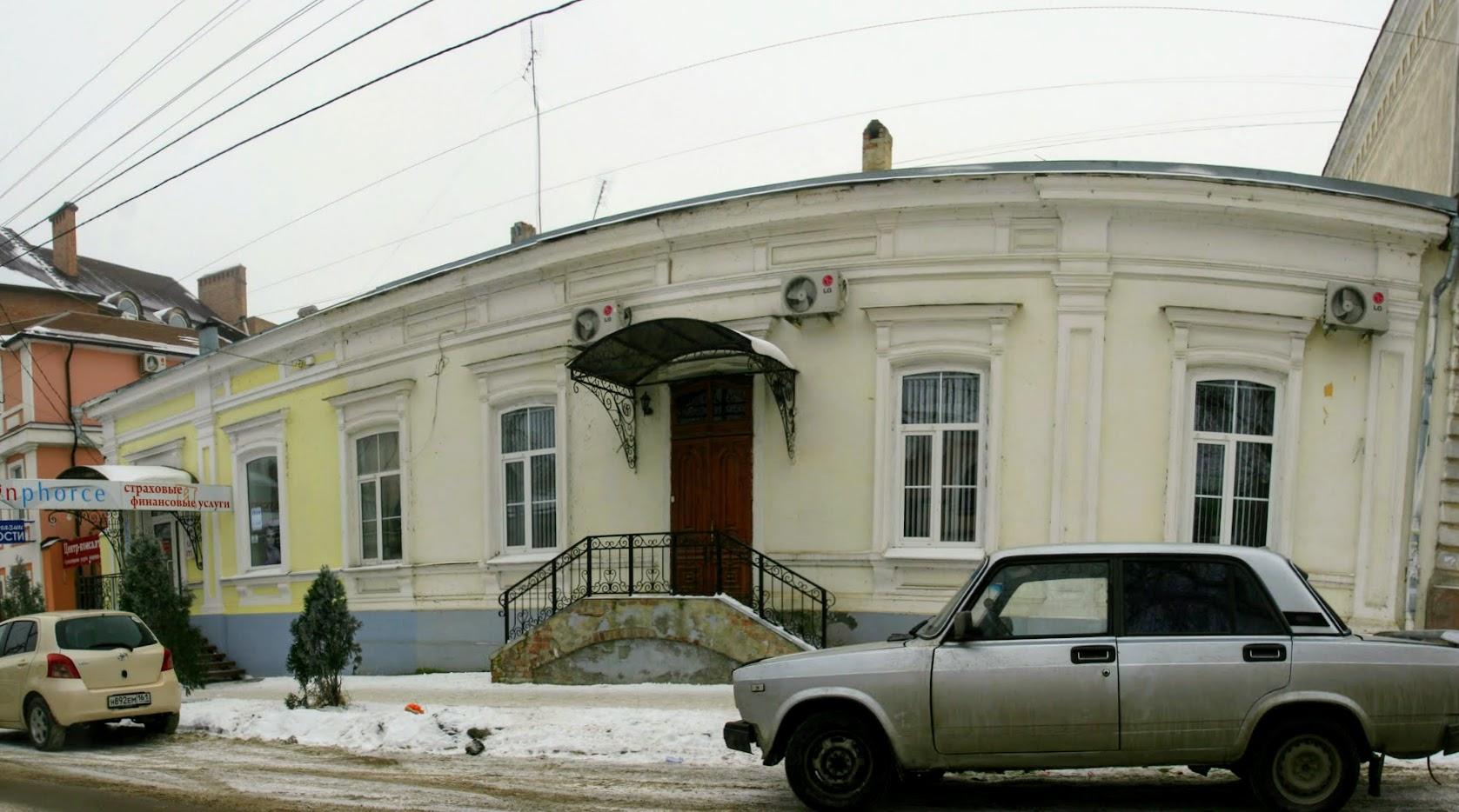 https://sites.google.com/site/istoriceskijtaganrog/lermontovskij-pereulok/dom-9
