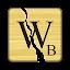 Word Breaker icon