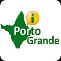 Conecta PortoGrande icon