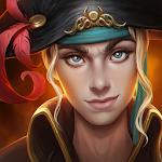 Uncharted Tides: Port Royal 1.0 (Mod Unlocked/Hints)