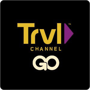 Travel Channel GO for pc