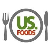 Usfoods Kitchen Design
