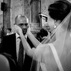 Wedding photographer Stefan Droasca (stefandroasca). Photo of 09.11.2017