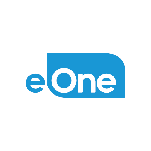 Entertainment One avatar image