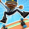 Epic Skater 2 icon
