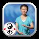 Qigong for Cancer (YMAA) (app)