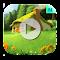 Video Live Wallpaper 1.4 Apk