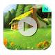 Video Live Wallpaper apk