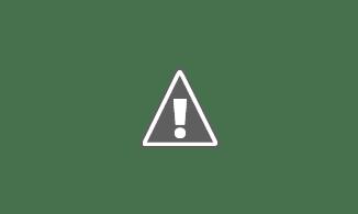 Photo: 1931 Princenhage Dreef