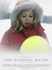 The Glowing Hours
