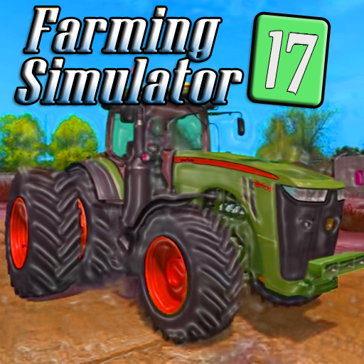 Guia Farming Simulator 17