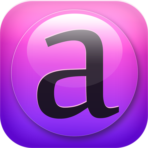 a. - Physical Simulation Game file APK Free for PC, smart TV Download