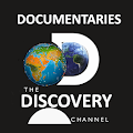 Discoveries : Best Documentaries APK