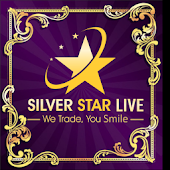 Ms. Silver Star Live