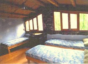 Photo: Habitació