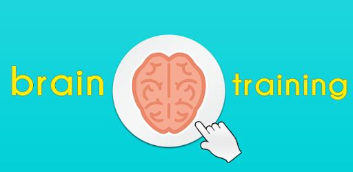 Il miglior Brain Training