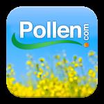 Allergy Alert by Pollen.com