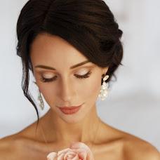 Wedding photographer Aleksandr Sasin (assasin). Photo of 26.10.2017