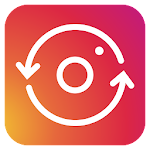 Repost Video & Photo for Instagram 1.2.1