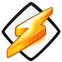 SHOUTcast Lite icon