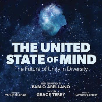 The United State of Mind Soundtrack
