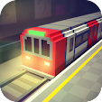 Subway Craf.. file APK for Gaming PC/PS3/PS4 Smart TV