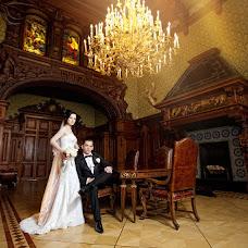 婚礼摄影师Petr Andrienko(PetrAndrienko)。29.05.2017的照片